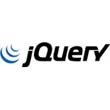 jQurey development